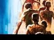 CineKult presenta Lucio Fulci inedito un'ivasione zombi