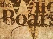 "Wild Boars-""A Bottle Gun"""