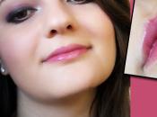 MakeUp Anniversario 6.0!