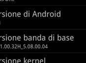 Firmware CyanogenMod Nightly Nexus