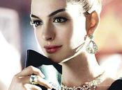 Anne Hathaway Vogue Novembre 2010 Mario Testino