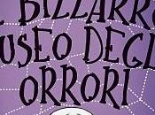 Halloween: letture brivido libreria newton compton