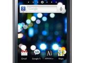 nuovo Galaxy Smart Phone Giorgio Armani Samsung
