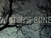 Film-Missing Week Winter's bone