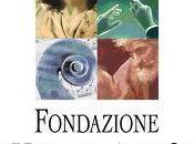 Roma nona edizione Festival Internazionale Musica Arte Sacra