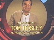 Addio Bosley
