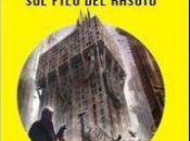 """STORIA CONTEMPORANEA n.57:Sulla commistione generi. """"Sul filo rasoio"""", cura Gianfranco Turris"""