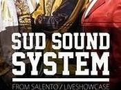 "sound system live Bologna ""ULTIMAMENTE"""