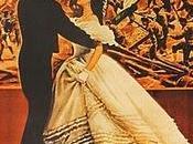 (1963) locandina GATTOPARDO (italia)