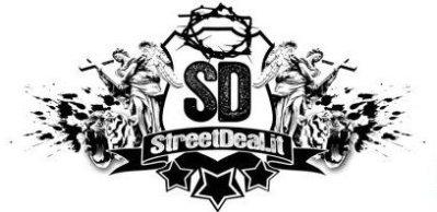 Nuovi Arrivi VSOP, Dickies, Akomplice, Most Addictive Street Stuff su StreetDeal.it