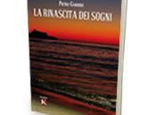 """Pubblicato libro Gambino Pietro rinascita sogni"""""""