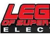 legione super-eroi avra' nuovo leader, eleggerlo sarai