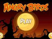 Angry Birds Halloween Edizione speciale (IPA)