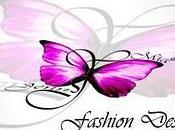 JeNnYMiA Fashion Designer