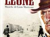 Mondo Home Entertainment presenta Cofanetto Disc dedicato Sergio Leone