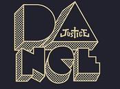 français music: justice, M83, carla.