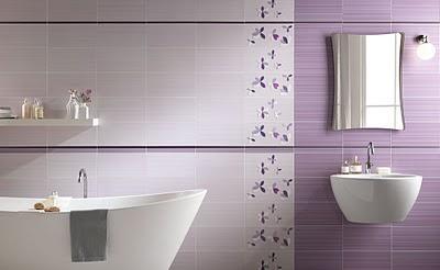 Arredare bagno piastrelle nabis di lafaenzaceramica paper