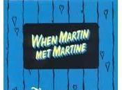 """Bigger """"When Martin Martine"""""""