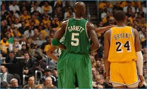 nba-finals-2010-los-angeles-lakers-vs-boston-celtics-game-1-live-streaming