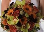 bouquet ogni stagione