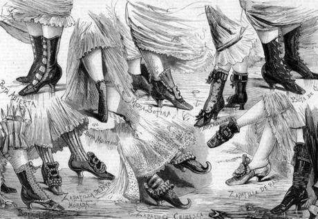 incontri sardegna shoes Parma