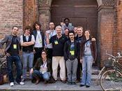 Tutti articoli post festival Internazionale 2010 Ferrara