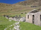 vendita patrimonio culturale scozzese