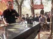 Facing Genocide: Khieu Samphan David Aronowitsch Staffan Lindberg programma nella Sezione L'Altro Cinema Extra Festival Roma