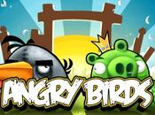 Android Sbloccare tutti livelli Angry Birds