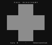 Paul Beauchamp (free download)