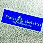 Patrizia Belsito- Style's New Dimension