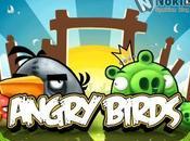 Angry Birds Ringtones