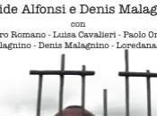 """registi Rieducazione"""" arriva nuovo film programma alla sezione L'Altro Cinema Extra Festival Roma"""