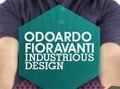 Industrious Design Odoardo Fioravanti Desperate design