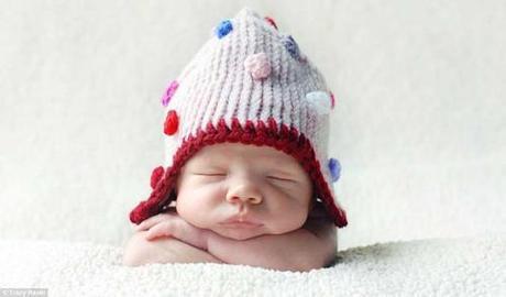 Sonno bambini: respirare bene per una nanna serena