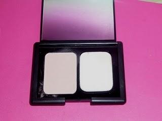 Complexion Perfection e Translucent Matte Powder ELF