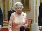 """Olimpiadi Londra 2012: """"Bond girl"""" davvero speciale"""