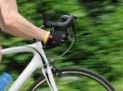 Attraversa l'America Bicicletta Combattere Leucemia