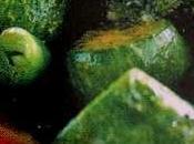 Insalata rossa verde