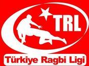 rugby Turchia Raffaele Morani)