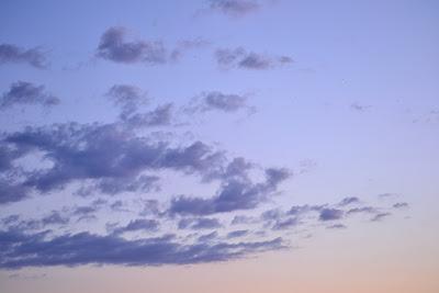 It en el cielo de madrid paperblog - El cielo de madrid ...