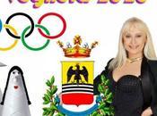 Cerimonia d'apertura delle Olimpiadi: raccontiamo quella Voghera 2020