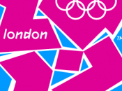 Olimpiadi 2012: Sky?