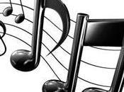 Concerti musica giapponese Rapallo Santa Margherita Ligure