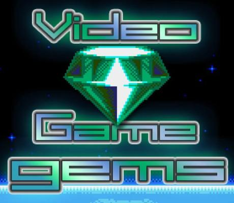 Quattro chiacchiere con… Marco Doria (Video Game Gems)
