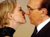 Pippo Baudo Sharon Stone perdute avance