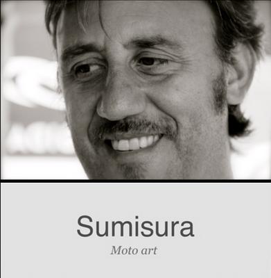 OLISTICAMENTE……..SUMISURA