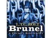 Brunel: Pocket Biography.
