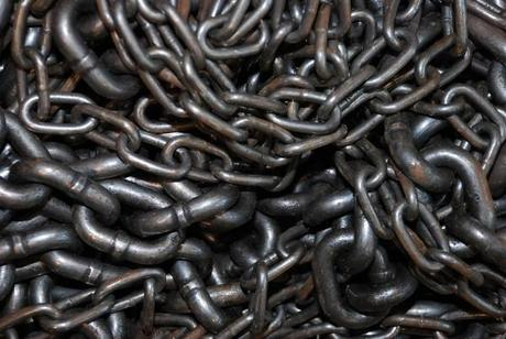 Free Chain Texture in HD
