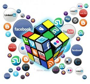 Marketing e Social Media: 3 suggerimenti per vincere nel web